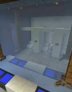 Minecraft furniture decoration also ideas pinterest rh
