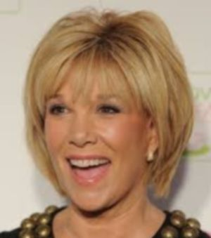 Hairstyles For Women Over 50 With Oblong Face Haircuts For Oblong