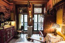 Hotel Chelsea New York Apartments