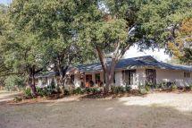 Fixer Upper Ranch House