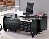 Latest office table design & executive office table design
