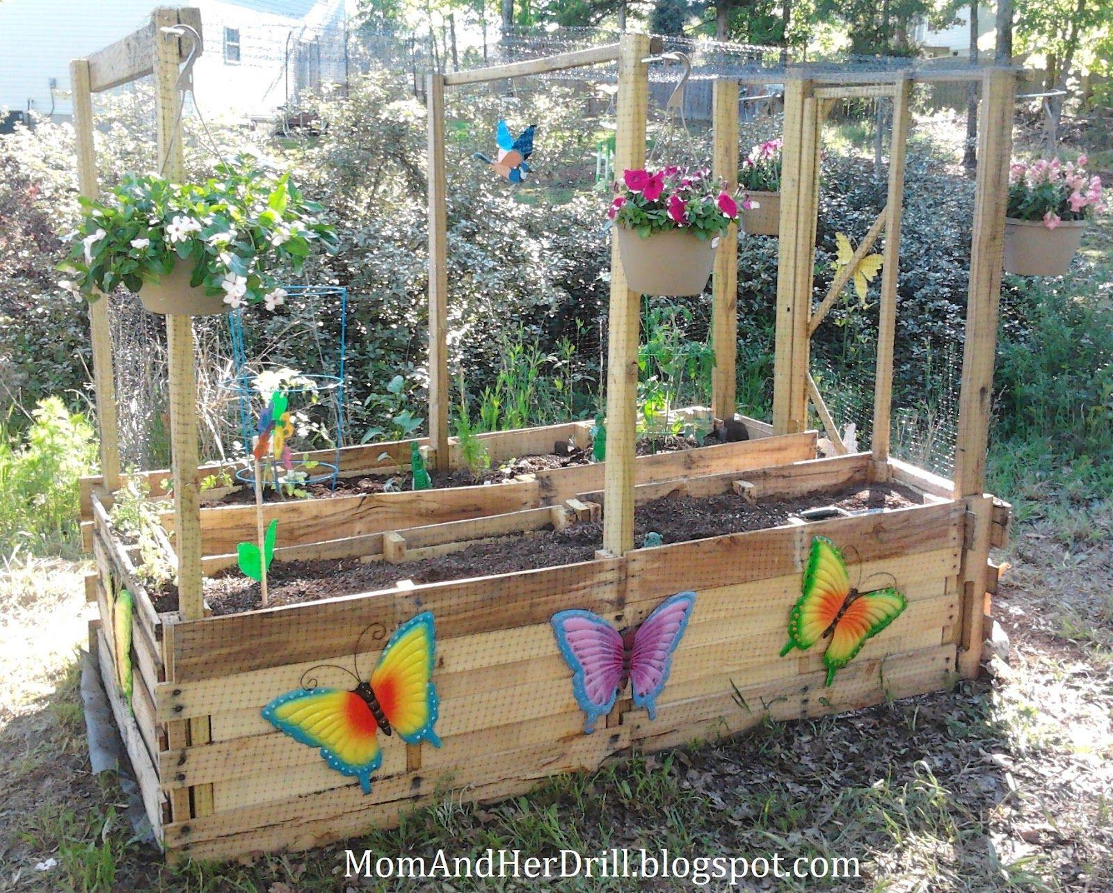 407 Best Images About ✿ School Garden ✿ On Pinterest Children