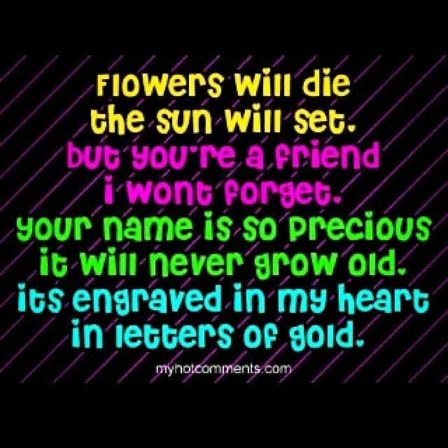 Rhyming Love Quotes Fair Rhyming Love Quotes And Sayings  Quotes Of The Day