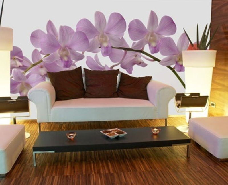 Home Design Wall Painting Ideas