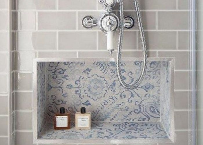 new trends bathroom tile design inspiration also for the