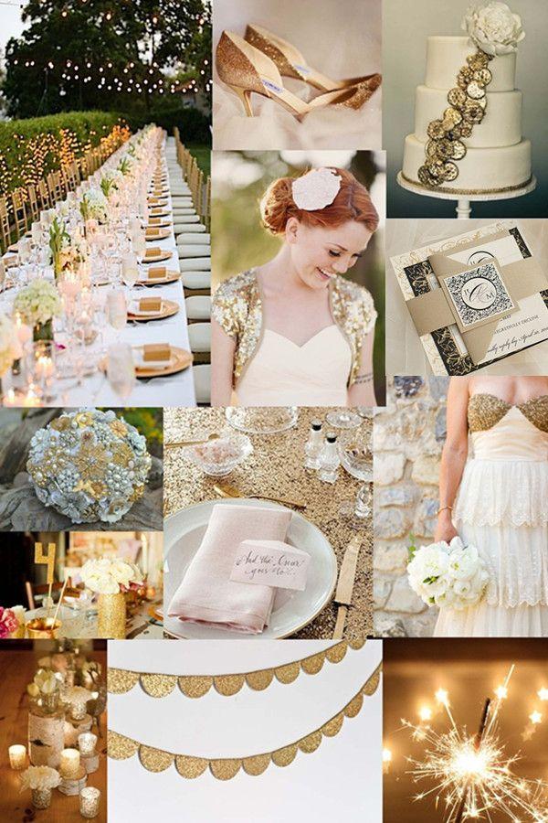goldene Hochzeit Weihnachten Kollektion Hochzeitskarten Tischdeko Brautkleider Hochzeitstorte
