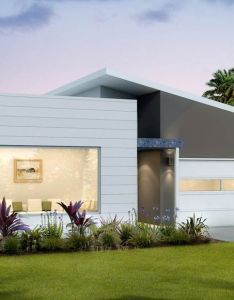 Are you looking for the latest in eco house design an iris energy efficient also rh za pinterest