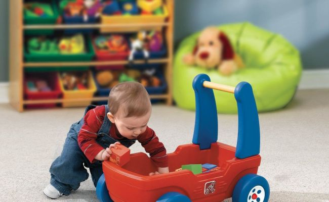 Toys For One Year Old Boys Best Learning Toys For One
