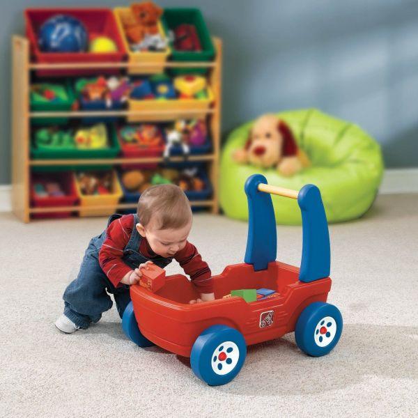 Toys Year Boys Learning