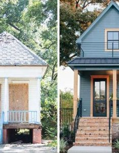 realistic and inexpensive alternative housing ideas also rh in pinterest