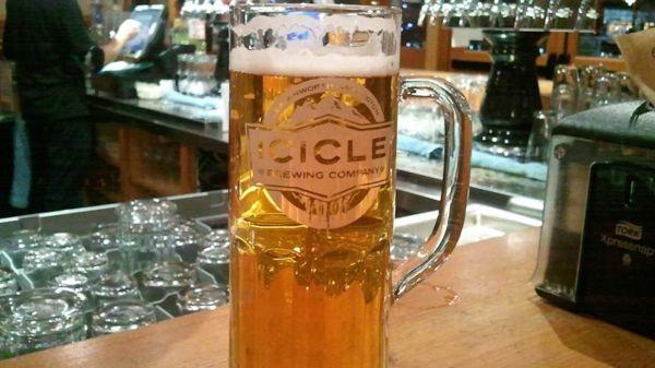 Breweries amp Distilleries Visit Leavenworth Washington