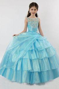 Girls Party Dresses Size 12 | www.pixshark.com - Images ...