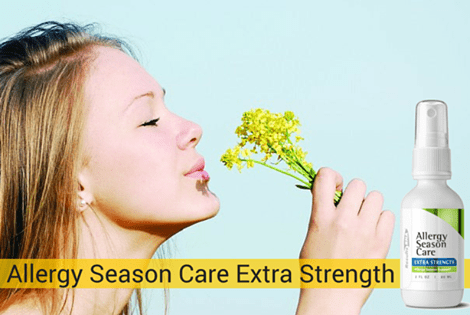 Spring And Fall Allergies Have The Same Symptoms Sneezing Runny Nose Itchy Or Watery Eyes Headache Sinus Pain Pressure Fight Year Round