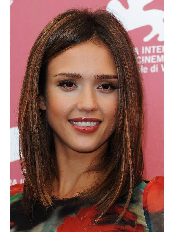 Jessica Alba Lob People I Want To Be Friends With Pinterest
