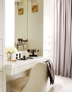 Bedroom interior design ideas https snowbedding also rh pinterest