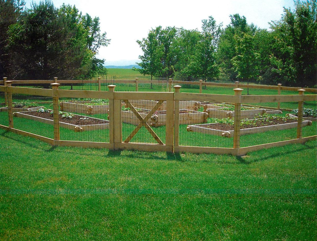 25 Best Ideas About Post And Rail Fence On Pinterest Wire Fence