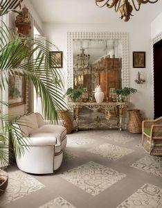 Room also  decor pinterest patio gazebo decoration and rh