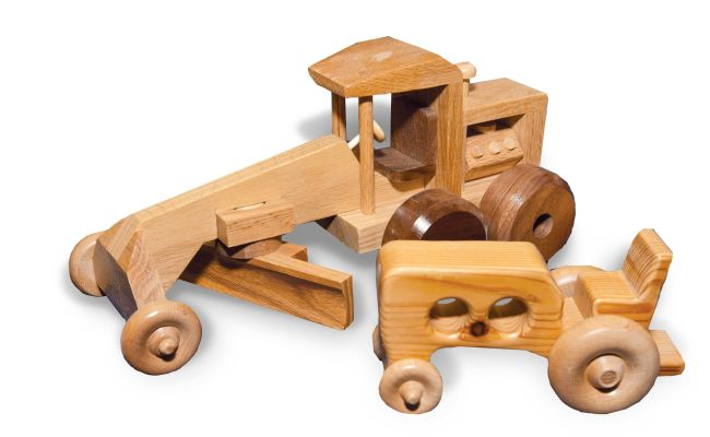 C Amazing Wooden Childrens Toy Chest Wooden Kids Toys And