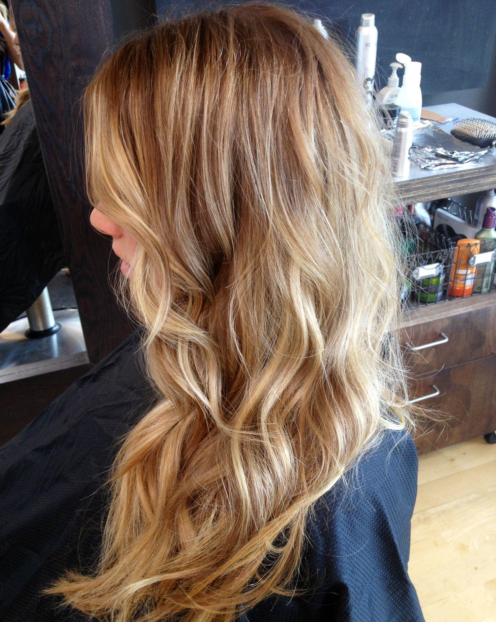Best 25 Blonde Hair Shades Ideas