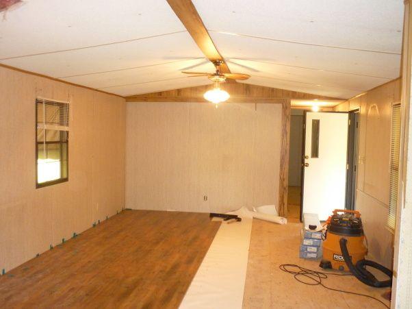 Mobile Home Porches Mobile Home Living Room Decorating Ideas