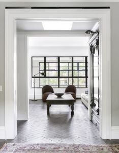 Cumberland townhouse picture gallery also interiors pinterest rh