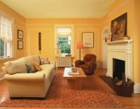 Painting House Interior Design Ideas Looking for ...