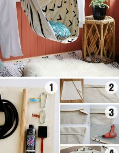 beautiful diy bedroom decor ideas that will inspire you also rh pinterest