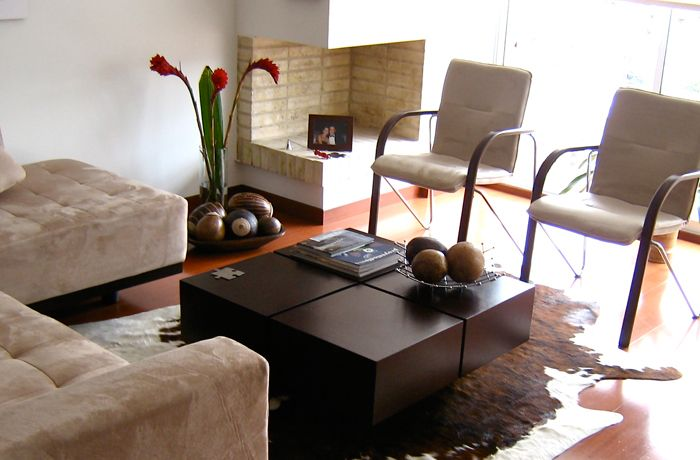 muebles de sala  Buscar con Google  Mi casa  Pinterest