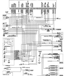 84c5bfd824a2031de8f1f51044fd2253 chevy p30 wiring diagram chevy nova wiring diagram u2022 free wiring 94 llv wiring [ 2338 x 2896 Pixel ]