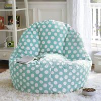 10 Comfy Chairs for Bedroom and Steps to Put Them at Best