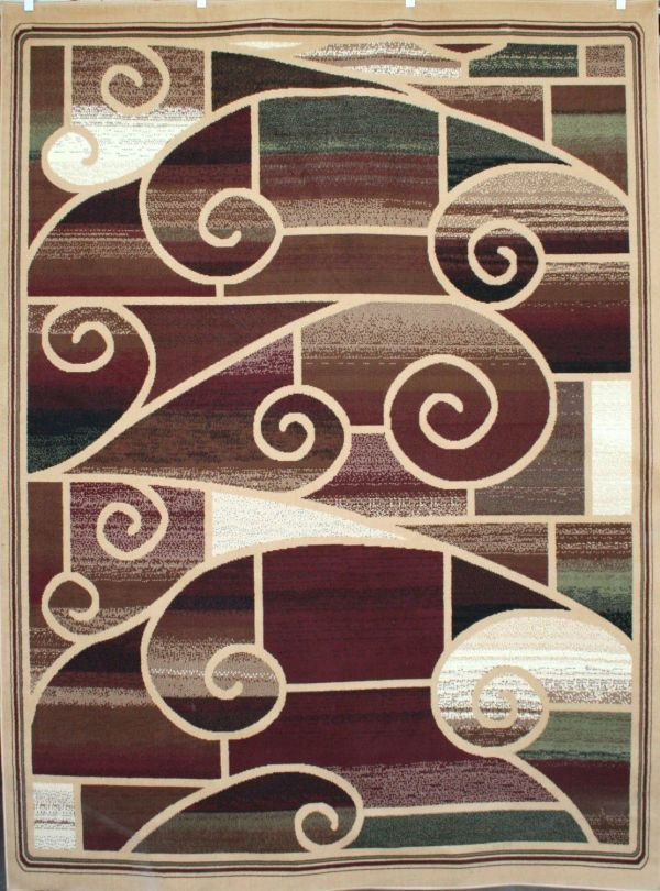 Cheap Area Rugs Clearance
