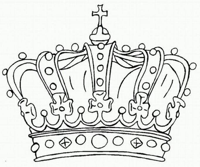Queen Jubilee