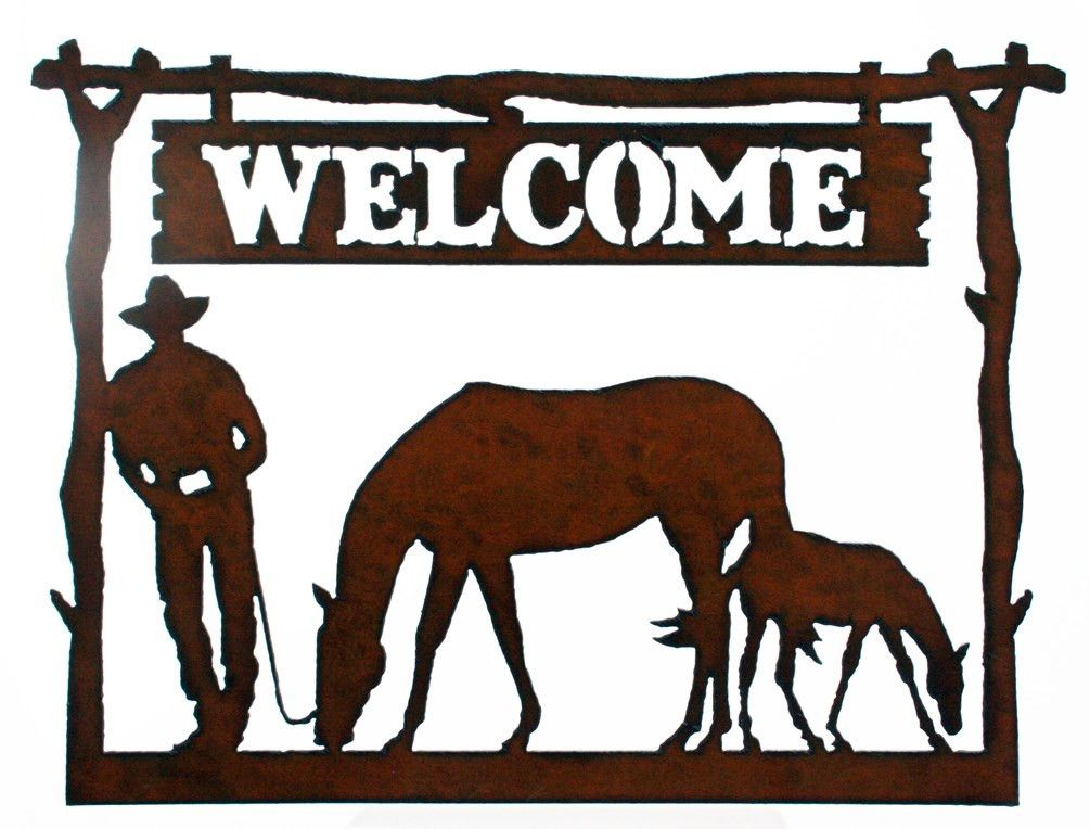 Pinterest Country Yard Signs