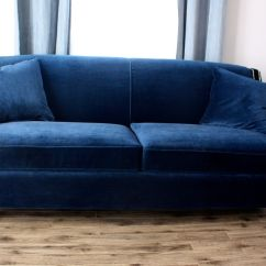 Royal Blue Velvet Sofa Kayson Contemporary Leather Sectional By Coaster Pin Sofakingeuro On Pinterest Couches