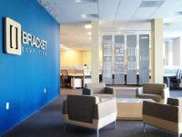 lobby.jpg (565427) | Office Lobby Re-Design | Pinterest ...