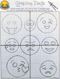 High School Geometry Worksheets Circles. High. Best Free ...