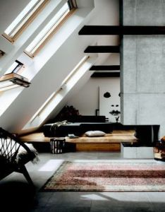 Here we showcase  collection of perfectly minimal interior design examples for you to use as inspirationeck out the previous post in series also fireplace ideas para el hogar pinterest rh
