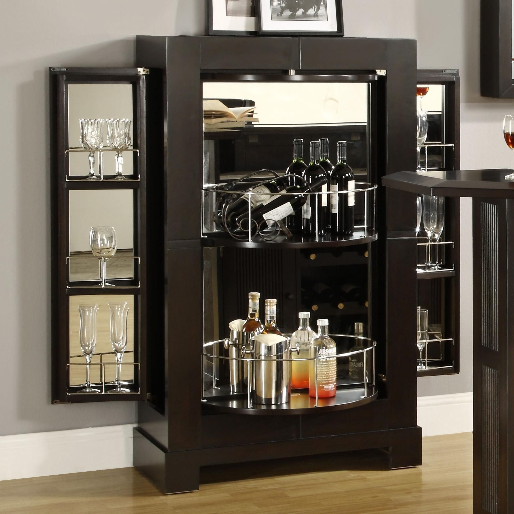 Glass Cabinet With Glass Shelves Google Search For The
