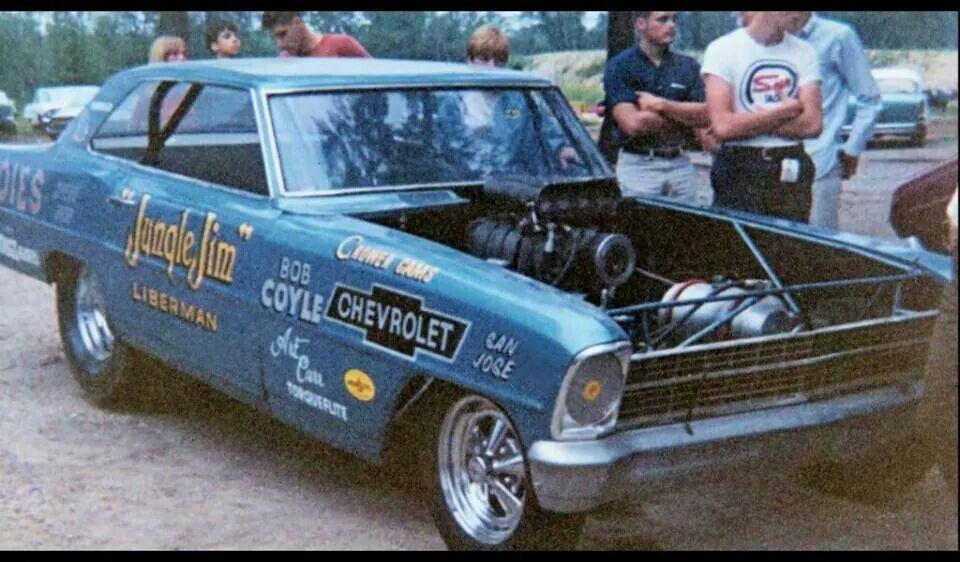 Chevrolet Van Wiring Lock Door Dutch Diagram Astro 1995