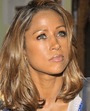 Stacey Dash's Stank Attitude Costs Her Another Job Discus