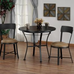 Bistro Table And Chairs Indoor Fairfield Chair Prices In Uk
