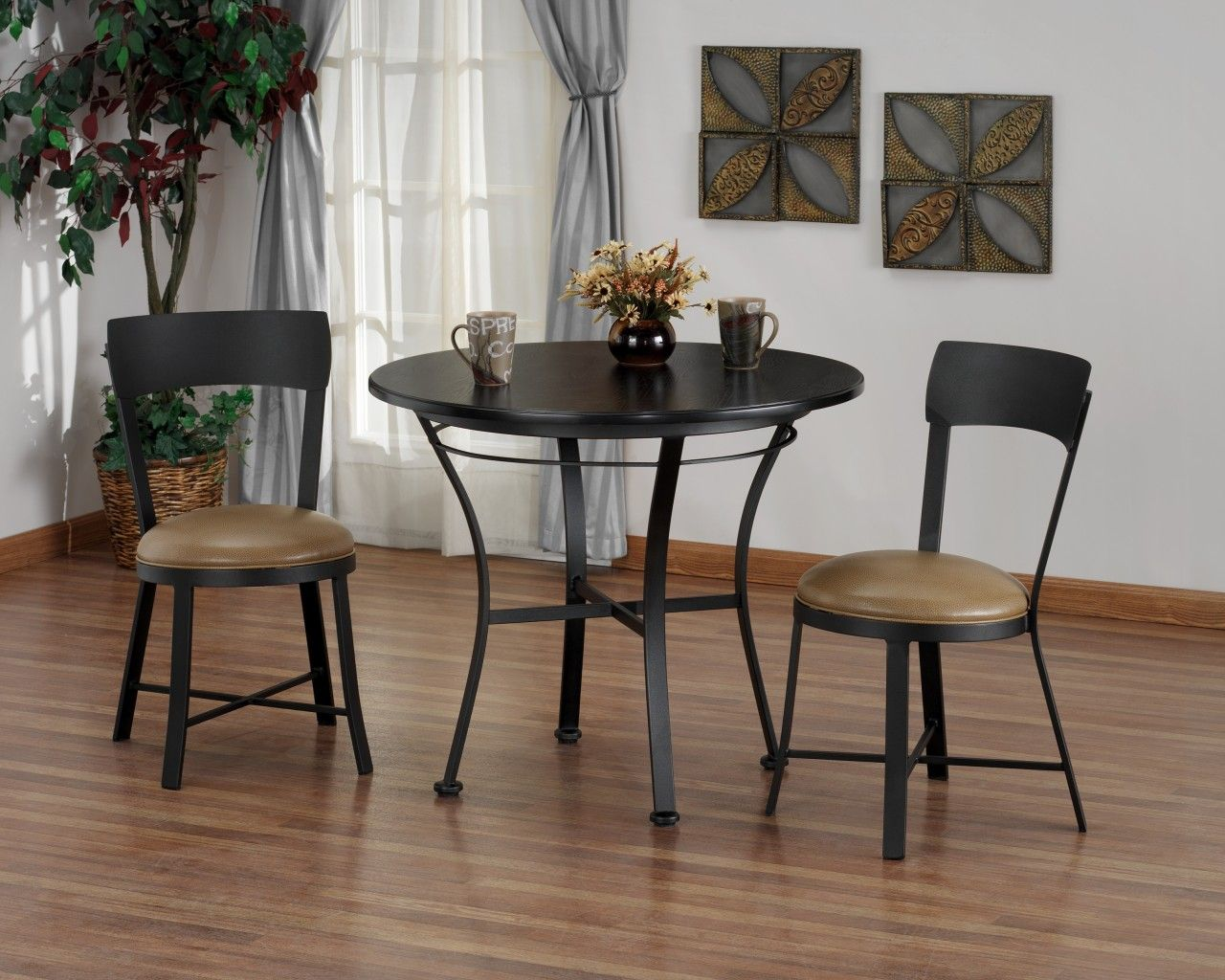 Indoor Bistro Table Chairs Indoor Bistro Table And Chairs In Uk Bistro Chair And