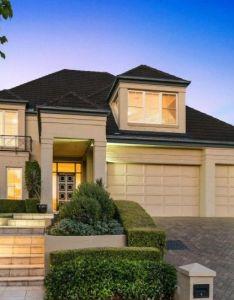 House design also pinterest plans warm and rh