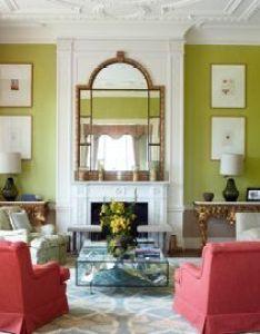 Home Colour Design Drawing Room Valoblogi Com