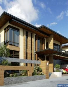 Design inspiration ar modern cave house also rh pinterest