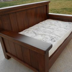 Diy Daybed Sofas Theatre Reclining The Adorable Of Idea  Home Design Lover