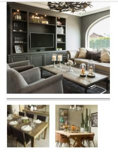 Dining room also slots decoration living pinterest rh uk