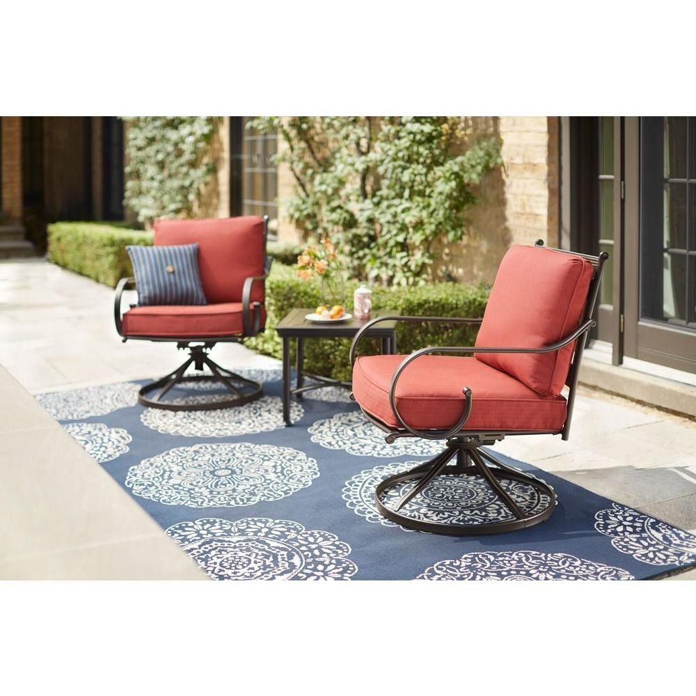 The 25 best Hampton bay patio furniture ideas on
