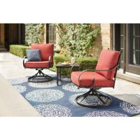 The 25+ best Hampton bay patio furniture ideas on ...
