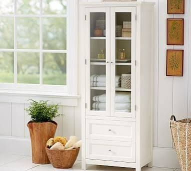 tall storage units for living room photos of rooms with brown leather sofas cabinet google search apt pinterest